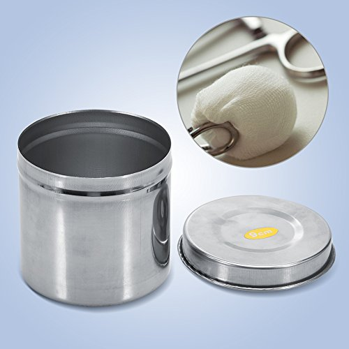 metal alcohol container - 7