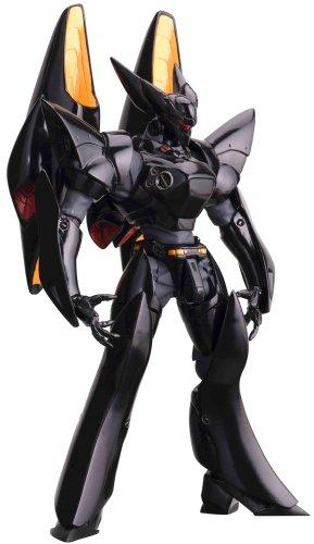 Revoltech Action Figure - 045 - Type-J9 Griffon w/ Aqua Unit by Kaiyodo - Revoltech Type