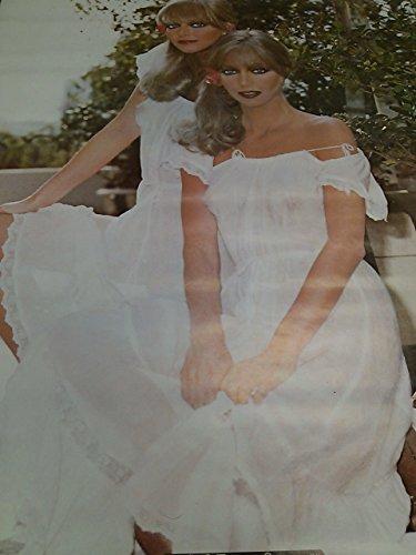 1979-doublemint-twins-cyb-tricia-barnett-vintage-wall-poster-pbx2842