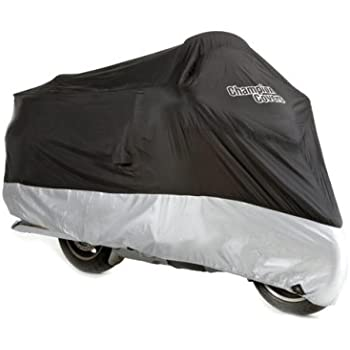 Amazon Com Champion Harley Street Glide Motorcycle Covers