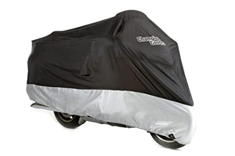 Harley Davidson Bike Covers >> Amazon Com Harley Davidson Sportster 1200 Motorcycle Covers W Lock