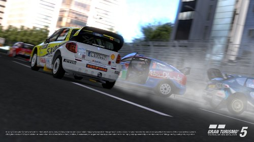 Gran Turismo 5 Pc Download Gratisgolkes