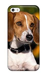 Iphone 6 4.7 Case Cover Dog Case - Eco-friendly Packaging