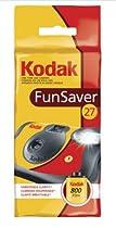 Kodak Mini Funsaver 35