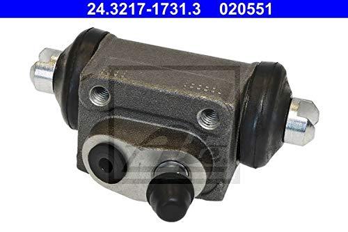 ATE 24.3217-1731.3 Radbremszylinder