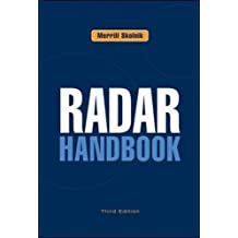 Radar Handbook, Third Edition