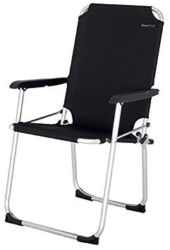 Euro Trail Camping Chair Moita