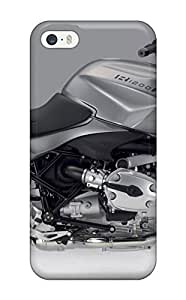 Amberlyn Bradshaw Farley's Shop New Premium Flip Case Cover Bmw R 1200 Skin Case For Iphone 5/5s 7966132K91472758