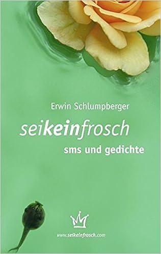theme interesting, will Bekanntschaften eckernförde remarkable, this