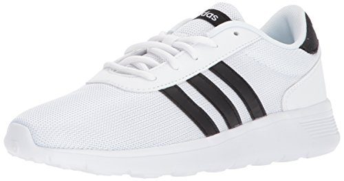 adidas Originals Womens Lite Racer Running Shoe