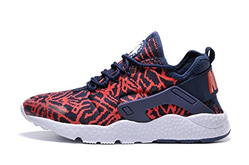 Nike Air Huarache Ultra mens (USA 8) (UK 7) (EU 41)