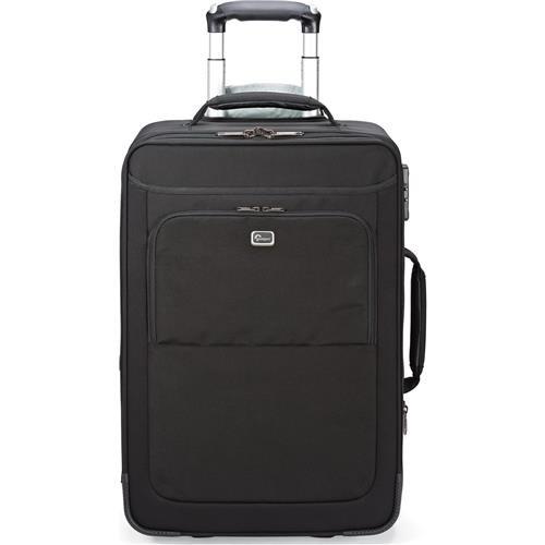 Lowepro Toploader Zoom 50 Aw Bag Black - 3