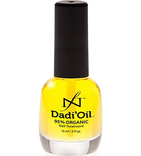 dadi-organic-nail-cuticle-skin-oil-treatment