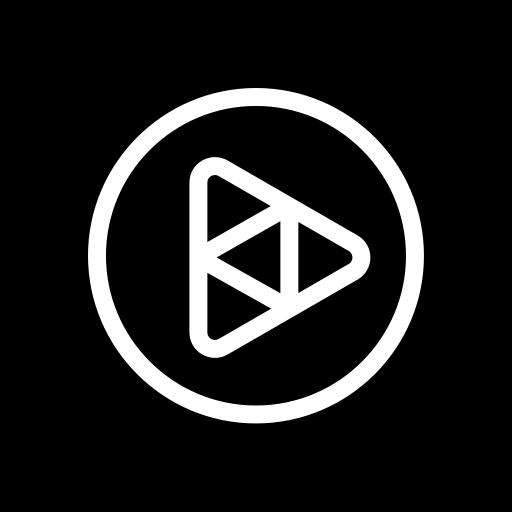 PANTAFLIX – Rent movies & TV shows
