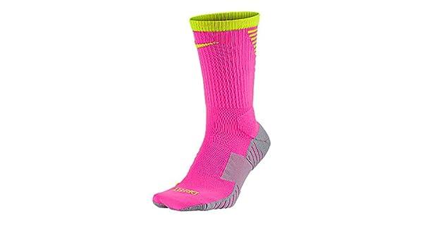 9c829e8d7 Nike Dry Squad Crew Soccer Socks at Amazon Men's Clothing store: