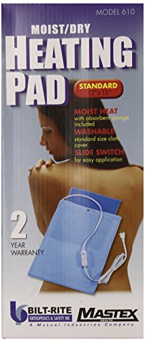 commercial heating pad - 3