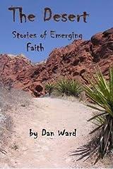 The Desert Paperback