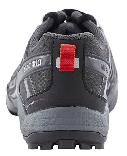 Shimano SH-MT34L MTB Schuh