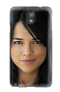 ZippyDoritEduard Case Cover For Galaxy Note 3 Ultra Slim XqVveGm1107hFIxO Case Cover