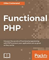 Functional PHP Front Cover