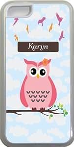 """New Case """"Karyn"""