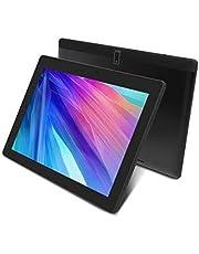 EXCEED EX10S4 Tablet 10 inch 16GB 2GB RAM 4G BLACK