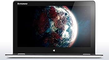 Lenovo Yoga 700 11.6