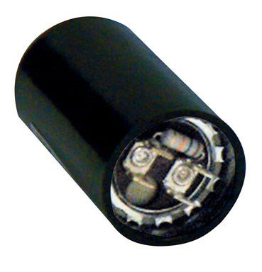 MOTOR CAPACITOR F/ACE5S by PARTS 2 O MfrPartNo U18-526-UPC by Pentair