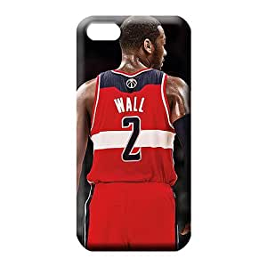 iphone 5 5s Dirtshock Customized style mobile phone carrying covers john wall