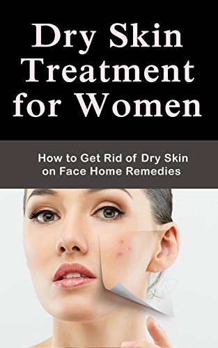 Home Remedies For Face Moisturizer - 4
