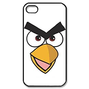 Angry Birds For HTC One M7 Case Cover Customized Back For HTC One M7 Case Cover