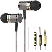 Betron YSM1000 Earphones Headphones, High Definition,...