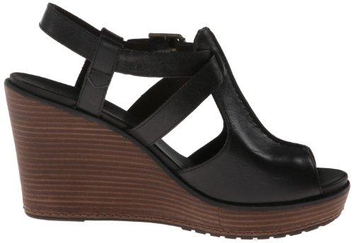 077e1ccb2c9 Timberland Women s Danforth Wedge Sandal - Import It All