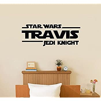 Amazoncom Roommates RmkScs Star Wars Classic Peel And Stick - Custom reusable vinyl wall decals   how to remove