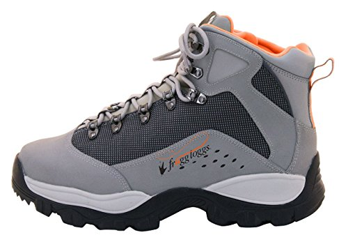 FROGG TOGGS Saltshaker Flats Shoe