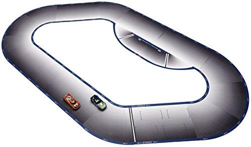 Hot Wheels A.I. Intelligent Race System Starter Kit