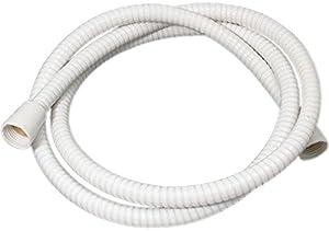 """Amazon.com: Phoenix 9-342N-72 White 72"""" Nylon Replacement"""