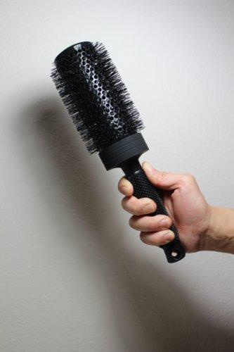 Ergo professional Round Brush - 53mm (2 3/4 Inch)