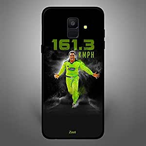 Samsung Galaxy A6 Rawalpindi Express