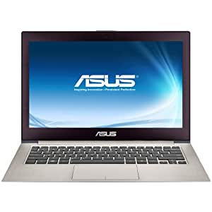 ASUS UX31 13-Inch Laptop [2012 model]