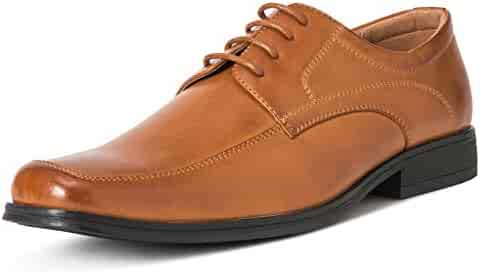 d264c697b5fe Shopping Dress - Under $25 - 2 Stars & Up - Shoes - Men - Clothing ...