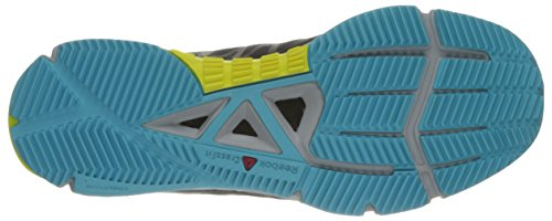 Crossfit Women's Cloud Crisp Blue Reebok Grey M Speed Yellow Slate Tr B Trainer Cross Hero Royal Shoe US 5dHHwv