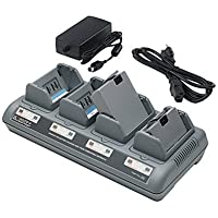 Zebra QL 420 Mobile Printer Accessories