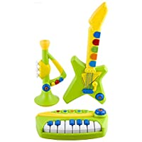 Toy Instruments Product