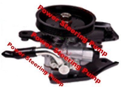 Thexton THE212 Power Steering Vacuum Pump