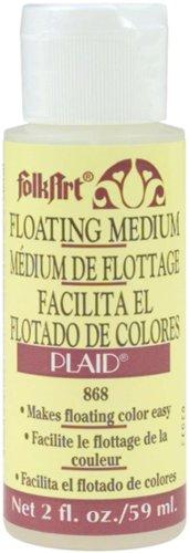 folkart-floating-medium-2-ounce-868