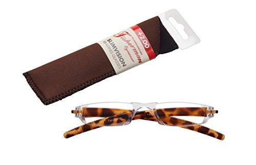 9ca8cb67c6a7 Fisherman eyewear the best Amazon price in SaveMoney.es