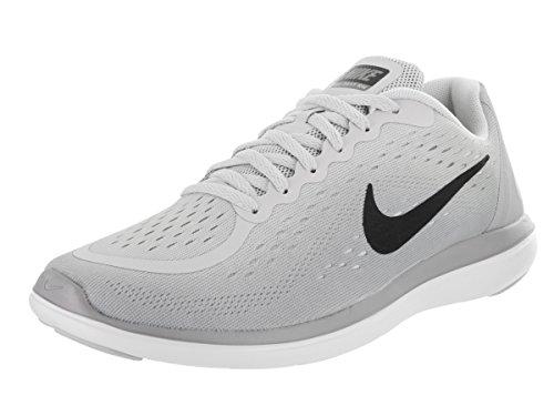Nike Nike nbsp; Nike nbsp; nbsp; Nike Nike nbsp; nbsp; xqwv0tw