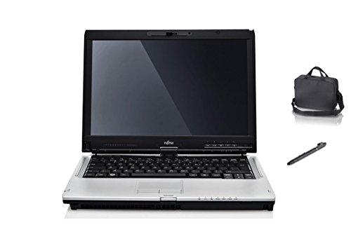 - Fujitsu LIFEBOOK T900 13.3