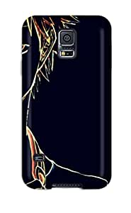 David R. Boulay's Shop 1022752K67579637 Hot New Bleach Case Cover For Galaxy S5 With Perfect Design